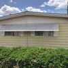 Mobile Home for Sale: Mobile Home - Sacramento, CA, Sacramento, CA