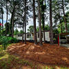 Mobile Home for Sale: Mobile/Manufactured, Single Wide - Panama City Beach, FL, Panama City Beach, FL