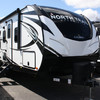 RV for Sale: 2020 NORTH TRAIL 22RBK
