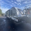 RV for Sale: 2019 WHITE HAWK 27RB