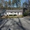Mobile Home for Sale: Mobile Home w/ Land, Mobile Home - Singlewide - Fair Play, SC, Fair Play, SC