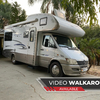 RV for Sale: 2006 VISTA CRUISER 24