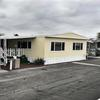 Mobile Home for Sale: mobile home in huntington by the sea, Huntington Beach, CA