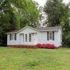 Mobile Home for Sale: Modular Home - Concord, NC, Concord, NC