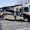 RV for Sale: 2007 Allegro Bay 35TSB