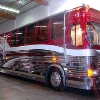 RV for Sale: 1998 COUNTRY COACH XLV