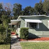 Mobile Home for Sale: 3 Bed 2 Bath 1971 Lnxp