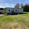 Mobile Home for Sale: Manufactured Doublewide - Claremont, NC, Claremont, NC