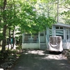 Mobile Home for Sale: 3 Bed, 2 Bath Home At Point Sebago Resort, Casco, ME