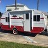 RV for Sale: 2018 RETRO 177SE