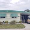 Mobile Home for Sale: #528 TURNKEY 2/2 + BONUS ROOM - Perimeter Lot 55+ Resort Living, Largo, FL