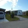 Mobile Home for Sale: Mobile/Manufactured, Manufactured Single - Barefoot Bay, FL, Micco, FL