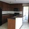 Mobile Home for Sale: 2012 Skyline