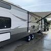 RV for Sale: 2014 Cherokee