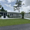 Mobile Home for Sale: 2 Bed 2 Bath 1976 Doublewide