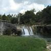 RV Park/Campground for Directory: Tonkawa Falls RV Park  -  Directory, Crawford, TX