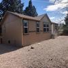 Mobile Home for Sale: Manufactured Home, Manufactured,Contemporary - Sedona, AZ, Sedona, AZ