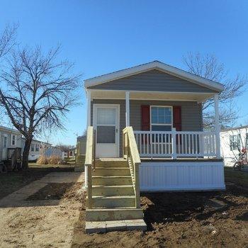 mobile homes for rent near o fallon mo 8 listed rh mobilehome net