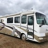 RV for Sale: 2004 PHAETON 38GH