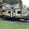 RV for Sale: 2016 SURVEYOR 296BHDS