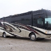 RV for Sale: 2006 INSPIRE 360 36 SIENA