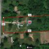 Mobile Home for Sale: Mobile Manu - Single Wide, Cross Property - Yates, NY, Barker, NY