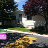 Mobile Home for Sale: 2226 Cognac | Home Sweet Home!, Carson City, NV