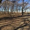 Mobile Home Lot for Sale: KS, NEODESHA - Land for sale., Neodesha, KS