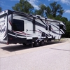 RV for Sale: 2014 VOLTAGE 3200