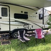RV for Sale: 2018 FREEDOM EXPRESS 192RBS