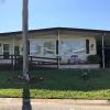 Mobile Home for Sale: 3812 Morningside - Upgrades at a Great Price!, Ellenton, FL
