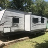 RV for Sale: 2018 JAY FLIGHT SLX 287BHS