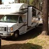 RV for Sale: 2019 GREYHAWK 31F
