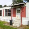 Mobile Home for Sale: 1976 Atlantic