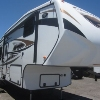 RV for Sale: 2012 M-315