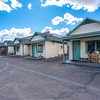 Mobile Home Park for Sale: West Mesa Trailer Park, Mesa, AZ