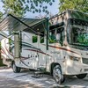 RV for Sale: 2015 GEORGETOWN 364TS