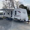RV for Sale: 2011 HIDEOUT 27DBS