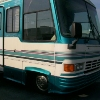 RV for Sale: 1994 INTRUDER  325B