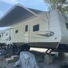 RV for Sale: 2015 ROYAL TRAVEL