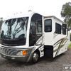 RV for Sale: 2004 PACE ARROW 37C
