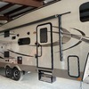 RV for Sale: 2018 ROCKWOOD ULTRA LITE 2780WS