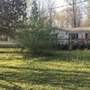 Mobile Home for Sale: 4 Bed 1995 Mobile Home