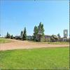 Mobile Home Park for Sale: Highlands Ranch Mobile Home Park, Cheyenne, WY
