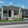 Mobile Home for Sale: 2015 Fleetwood
