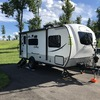 RV for Sale: 2019 E-PRO 19FBS