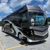 RV for Sale: 2017 DISCOVERY LXE 40E