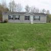 Mobile Home for Sale: Mobile Home, Ranch or 1 Level - Sugar Grove Twp, PA, Greenville, PA