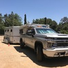RV for Sale: 2019 HAWK POP UP
