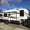 RV for Sale: 2015 WILDCAT MAXX 282RKX